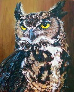 Google Image Result for http://www.natureartists.com/art/resized/1225_Horned_Owl.jpg