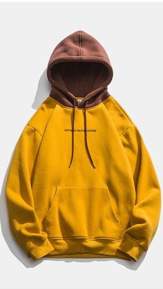 Patagonia Pullover, Top Streetwear Brands, Retro Color, Fleece Hoodie, Grunge Fashion, Online Shopping Clothes, Hoodies, Hoodie Sweatshirts, Rain Jacket