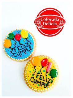 Galletas decoradas para un momento único, galleta de mantequilla decorada con royal icing.  Haz tu pedido previamente para celebrar un momento especial en casa u oficina contáctanos por Whatsapp 55377992241 y 5537999052  #galleta #cookie #postre #hechoamano #beauty #beautiful #birthday #happybirthday #happy #surprise #friend #friends #sorpresa #familia #family #life #mexico #cdmx #decorationcookie #love #vanilla #vainilla  #repost #butter