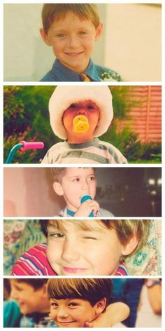 Baby Direction