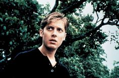 james spader young - Поиск в Google