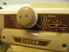 Interesting Choose the Right Sewing Machine Ideas. Cleverly Choose the Right Sewing Machine Ideas. Sewing Machine Repair, Sewing Machine Reviews, Sewing Machines Best, Antique Sewing Machines, Sewing Spaces, Sewing Rooms, Sewing To Sell, Love Sewing, Vintage Sewing Notions