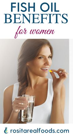 Fish oil benefits for women, Cod liver oil products, Premium extra virgin cod liver oil Fish Oil Benefits, Cod Liver Oil, Supplements For Women, Whole Food Recipes, Healthy, Products, Benefits Of Fish Oil, Gadget