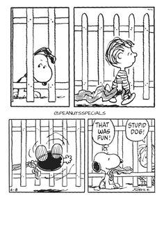 First Appearance: June 1993 Peanuts Cartoon, Snoopy Cartoon, Snoopy Comics, Peanuts Snoopy, Peanuts Comics, Charlie Brown Christmas, Charlie Brown And Snoopy, Snoopy Love, Snoopy And Woodstock