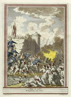 In a major conflict during the Portuguese naval expansion in the Indian Ocean would pit the Portuguese Empire against a powerful alliance. Portugal's hunger… Portuguese Empire, The Siege, History Online, Armies, D Day, 18th Century, Soldiers, Aztec, Vintage World Maps