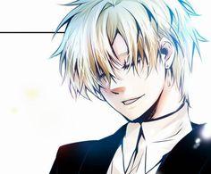 Webtoon 웹툰 언더프린 란 - Anime Teen, Anime Boys, Drawing Heads, Hot Anime Guys, Hot Guys, Animation, Manga Boy, Awesome Anime, Teen Titans