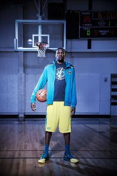 10a4b9a6f31c Pics of all the new styles of the Kevin Durant s latest shoe from Nike.