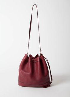 Handbags on Pinterest | Hermes, Chanel Boy Bag and Hermes Kelly
