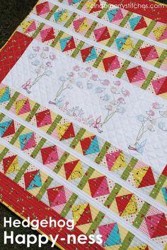 great designer, great blog-cinderberry stitches