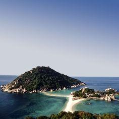 Les plus belles îles de Thaïlande Ko Phangan Ko Tao Puket Ko Samui 1 http://www.vogue.fr/voyages/hot-spots/diaporama/les-plus-belles-iles-de-thailande-ko-phangan-ko-tao-puket-ko-samui/30632#les-plus-belles-iles-de-thailande-ko-phangan-ko-tao-puket-ko-samui-1