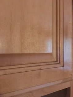 How To Remove Grease From Kitchen Cabinets