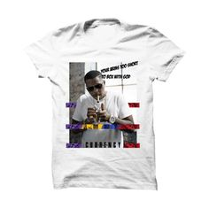 887f60cc59d Nothin But Net 7 – illCurrency Custom T-shirts For Sneakers Street Wear, Air
