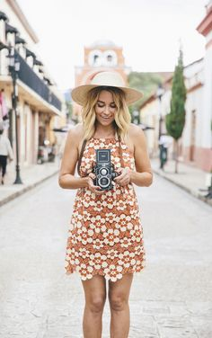 Prelude to Reality Lauren Conrad Hair, Lauren Conrad Style, Summer Outfits, Cute Outfits, Summer Dresses, Mademoiselle, Fashion Line, Fashion Images, Work Fashion