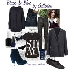 A fashion look from February 2012 featuring print tees, snap button pants and dark wash skinny jeans. Browse and shop related looks. Printed Tees, Everyday Fashion, Dior, Fashion Looks, Skinny Jeans, Polyvore, Pants, Shopping, Black