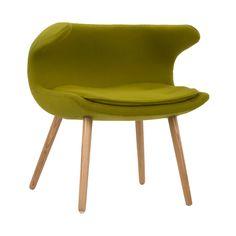 Laguna Wave Armchair in Olive Fine Furniture, Furniture Sale, Unique Furniture, Furniture Collection, Cheap Furniture, Furniture Design, Industrial Furniture, Refurbished Furniture, Painted Furniture