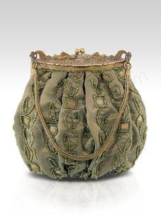 Gloria Heena Evening Handbag