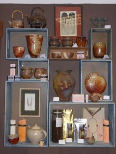Galerie Jablonec nad Nisou