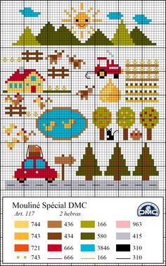 Thrilling Designing Your Own Cross Stitch Embroidery Patterns Ideas. Exhilarating Designing Your Own Cross Stitch Embroidery Patterns Ideas. Tiny Cross Stitch, Modern Cross Stitch, Cross Stitch Charts, Cross Stitch Designs, Cross Stitch Patterns, Cross Stitching, Cross Stitch Embroidery, Embroidery Patterns, Knitting Charts