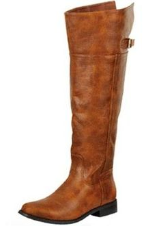 Authentic Classic Riding Boot Design*** BY FAR THE MOST POPULAR BOOT OF THE YEAR, and they are on their way to Embellished Elegance
