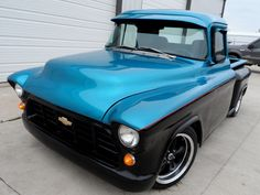 1955 Chevy Pickup Maintenance of old vehicles: the material for new cogs/casters/gears/pads could be cast polyamide which I (Cast polyamide) can produce