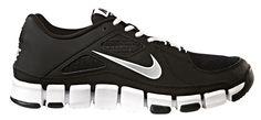 Nike flex show training shoes
