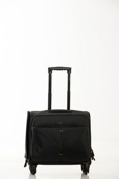 Maleta_de_viaje_28_pulgadas_Living_ Travel Packing, Suitcases, Accessories