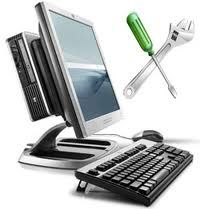 Remote PC services fixes our computer remotely online & is the perfect way to keep a companys staffing costs low and save employee's time on the road, and is extremely valuable for rural living customers where home and office visits are nearly impossible. http://pinterest.com/RemotePCMacRepa