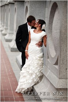Beautiful shot. Beautiful dress!