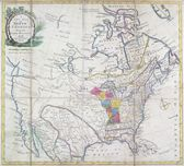 President James K. Polk signed a law making Iowa the state. Leclaire Iowa, Amana Colonies, Dubuque Iowa, Des Moines Iowa, Create Your Own Story, Missouri River, Madison County, Washington County, Cartography