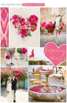 Pocketful of Dreams, Why Should You Hire a Wedding Planner? | http://absolutemediaproductions.com/wedding-videos/index.php/hire-a-wedding-planner/ | #WeddingPlanner | #Wedding | #AbsoluteMediaProductions