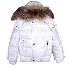 255789866 Moncler Outlet Online, Moncler Jackets Outlet, Cheap Moncler For Sale With  Quality Guarantee - Great Warmth For Cold Winter!