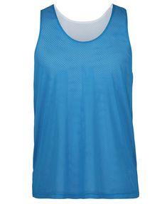 PODIUM KIDS BASKETBALL SINGLET AQUA/WHITE 6 - 2XL - JB's WEAR Basketball Singlets, Hard Wear, How To Wear, How To Make, Sport Wear, Mesh Fabric, Aqua, Exercises, Training