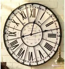 Image Result For Living Room Clocks. UhrenWohnzimmeruhrenWohnzimmermöbelExtra  Große WanduhrNiedliche ...