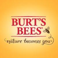 Burt's Bees on Pinterest: http://pinterest.com/burtsbees/