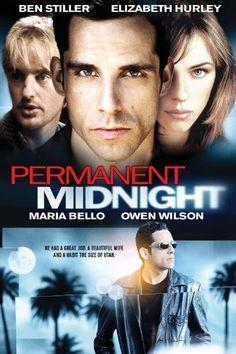 Elizabeth Hurley, Cheryl Ladd, Owen Wilson, Music Online, Movies Online, Movies To Watch Free, Good Movies, L Ascension