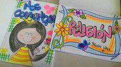 Notebook Art, Stamp, Drawings, Creative, Diy, Ideas, Mariana, Texts, Amor