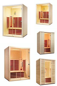 erhältlich in #Espe, #Zirbe, #Redcedar, #Fichte Divider, Room, Furniture, Home Decor, Bedroom, Decoration Home, Room Decor, Rooms, Home Furnishings