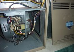 9 Easy Ways to Troubleshoot Furnace Problems (Before Calling In the Pros)