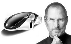 10 Technologies You Might Find in Apple Car - Quertime