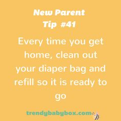 New Parent Advice New Parent Advice, Parenting Advice, Kids Daycare, After Baby, New Parents, Trendy Baby, Baby Care, Baby Photos, Helpful Hints