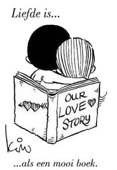 Love is. reading each other like a book. - Love is. Love Is Cartoon, Love Is Comic, Couple Cartoon, Just For You, Love You, My Love, Love My Husband, Love Notes, Love And Marriage
