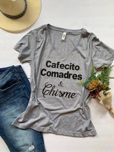 Family Shirts, Mom Shirts, Cute Shirts, T Shirts For Women, Breastfeeding Shirt, Mexican Shirts, Mommy And Me Shirt, Best Friend Shirts, Vinyl Shirts
