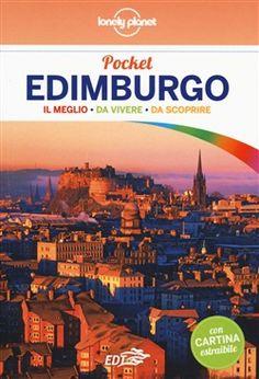 Prezzi e Sconti: #Edimburgo neil wilson  ad Euro 10.96 in #Edt #Media libri turismo guide