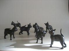 Cat - Flagstaff Gallery CAT $355.00 bronze  In stock