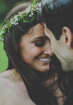 melbourne-wedding-photographer-Gum-Gully-Farm-Dandenong-Ranges7-copy