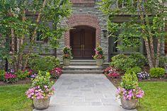 Garden Design - Bergen County, NJ