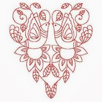 Grand Sewing Embroidery Designs At Home Ideas. Beauteous Finished Sewing Embroidery Designs At Home Ideas. Embroidery Transfers, Learn Embroidery, Japanese Embroidery, Embroidery Patterns Free, Crewel Embroidery, Hand Embroidery Designs, Vintage Embroidery, Ribbon Embroidery, Embroidery Kits