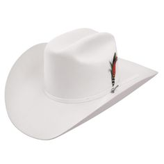 563cfe22f2e 6x Stetson Spartan-Stetson is the standard in hats