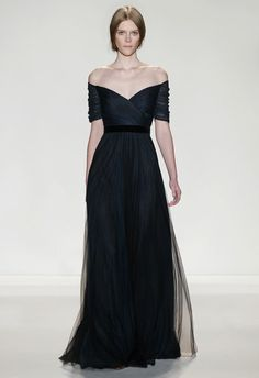 Jenny Packham 2014 Abiye Elbise Modelleri (10)