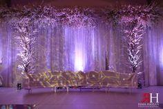 Wedding Kosha (Stage)